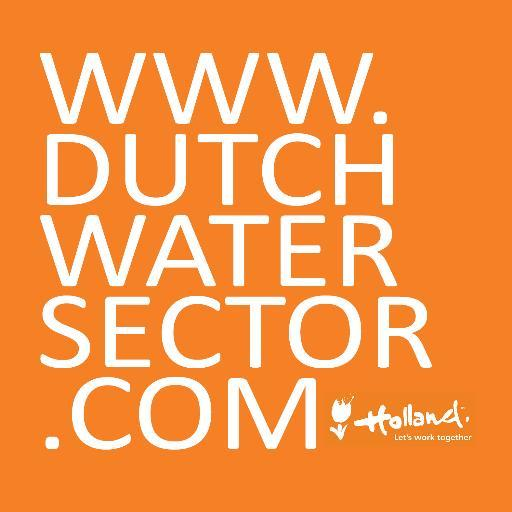 dutchwatersector