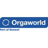 Orgaworld Nederland