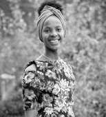 Alphonsina Emanuel Ntibingwa