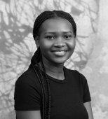 Tracy Abbey Mensah