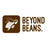 Beyond_Beans.png