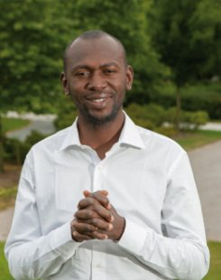 Banzoumana Coulibaly