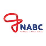 NABC/GNBCC