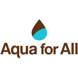 Aqua for All