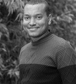 Leul Habte Abdi