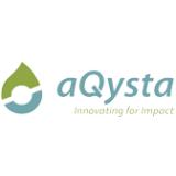 aQysta