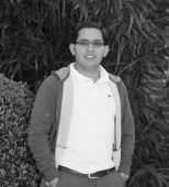 Juan David Cormane Angarita