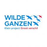 Wilde Ganzen Foundation