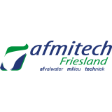 Afmitech Friesland