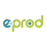 eProd Solutions
