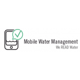 MobileWaterManagement.png