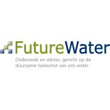 futurewater.png