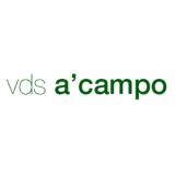 VDS A'campo