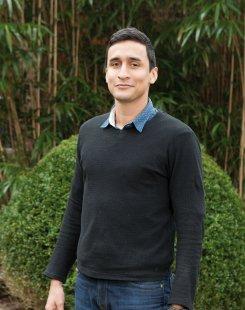 Joseph Lopez Montañez