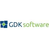 GDK  Software