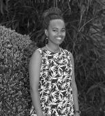 Meredith Muthoni Njenga