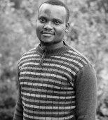 Emmanuel Chifunilo