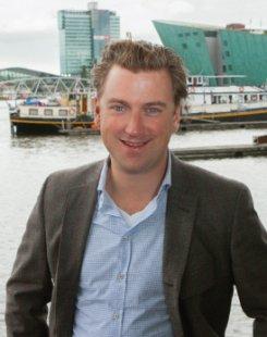 Ivo  van Haren