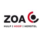 ZOA.png