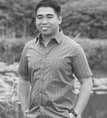 Chrismar Punzal