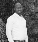 Theophilus Makau Kioko