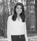 Yasmin Córdova