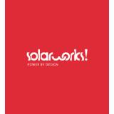 SolarWorks.png