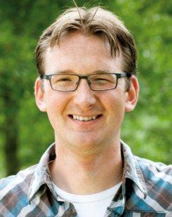 Reinier Veldman
