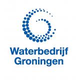 Waterbedrijf Groningen.png