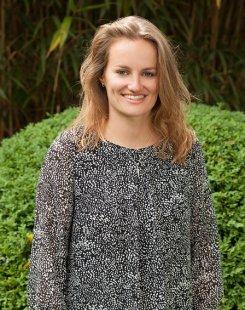 Annabelle Poelert