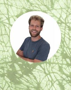 Mark van der Poel