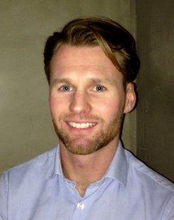 Chris Wijnterp