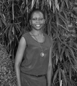 Victoria Nakyagaba