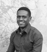 Ayoub Asenga
