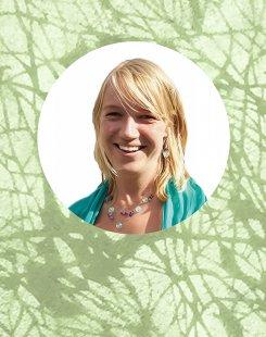 Karin Rozendal-Grandjean