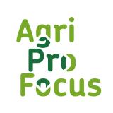 AgriProFocus