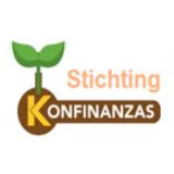 Stichting Konfinanzas