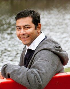 Bayardo Gonzalez