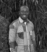 Dominic Asante Opoku-Manu