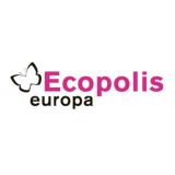 Ecopolis Europa