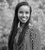 Tirngo Teshome