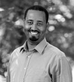 Mesfin Woldeselassie