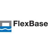 FlexBase