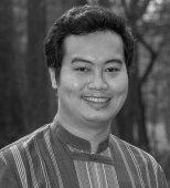 Ye Wint Aung