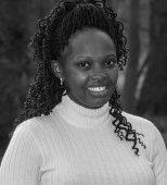 Teresa Wambugu