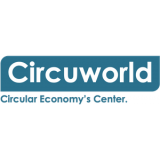 Circuworld B.V.