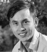 Trinh Thanh Luan
