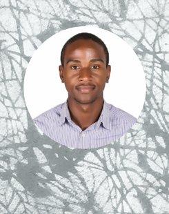 Davis Shatimba Wanangwe