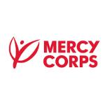 Mercy Corps