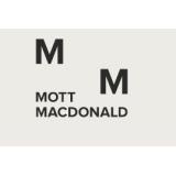Mott MacDonald.png